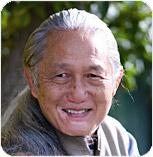 Dr. Jes T.Y. Lim