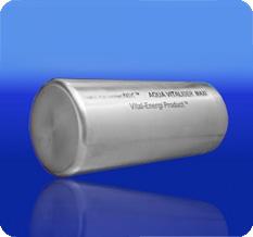 Bild: Aqua Vitaliser Maxi I