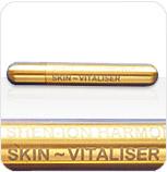 Skin - Vitaliser
